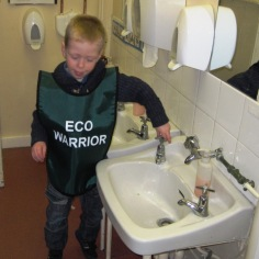 Eco 3