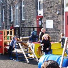 outside play 9
